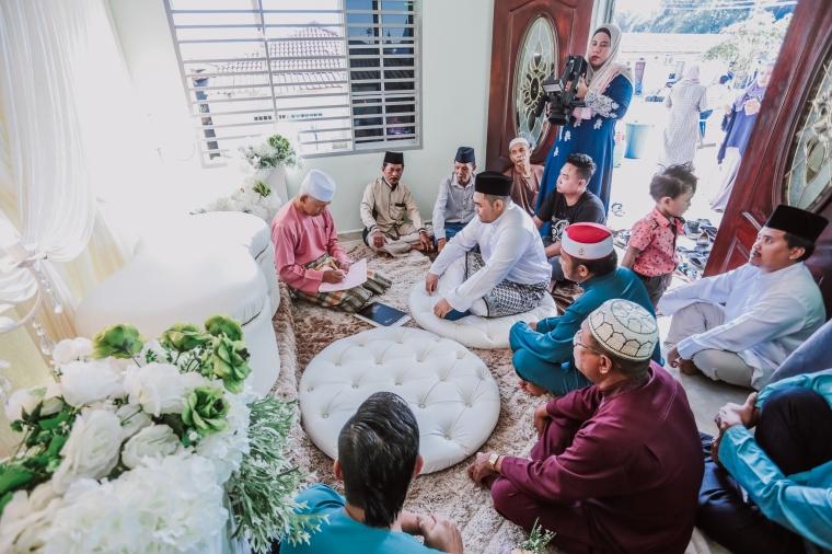 ijal_nikah-2