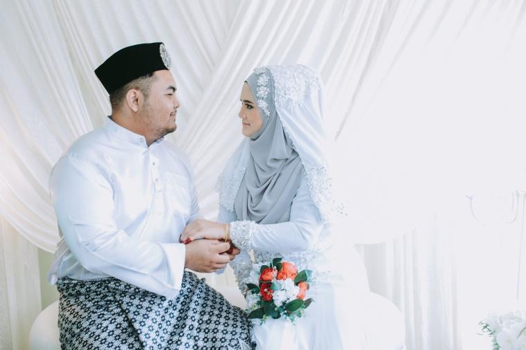ijal_nikah-22