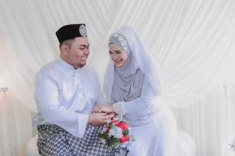 ijal_nikah-23