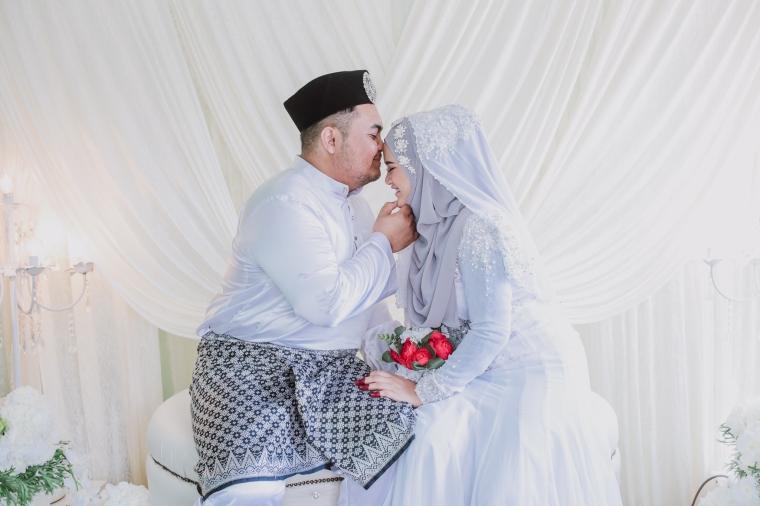 ijal_nikah-25
