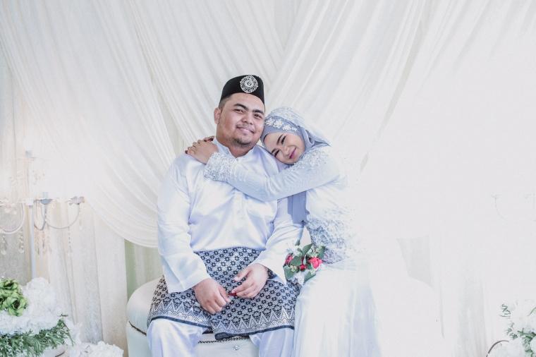ijal_nikah-29