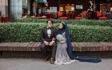 akmal&aisyah-109